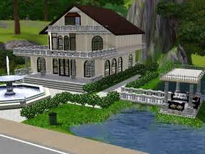home design career sims 3 sims 3 best house joy studio design gallery best design