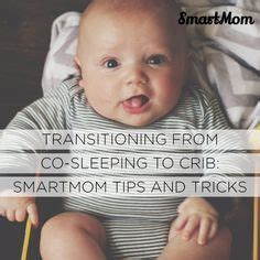 Transitioning From Co Sleeping To Crib by 1000 Ideas About Co Sleeping On Attachment Parenting And Co Sleeper