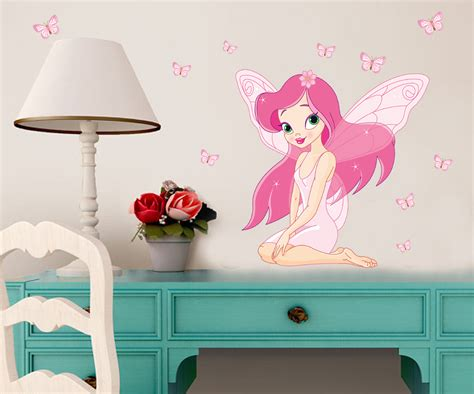 Wallpaper Sticker Pvc Kartun Anak Rabbit kupu kupu wallpaper beli murah kupu kupu wallpaper lots from china kupu kupu wallpaper suppliers