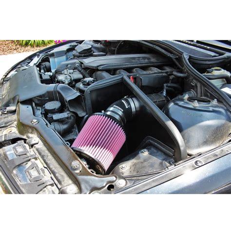 bmw performance intake bmw e46 air intake filter bmw free engine image for user