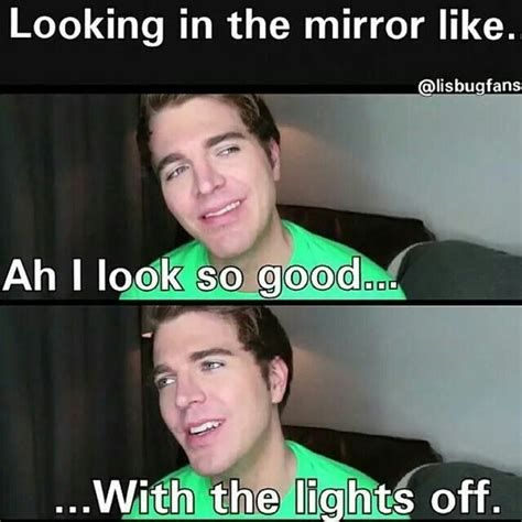 so awesome dawson meme on shane dawson which might also be true for me