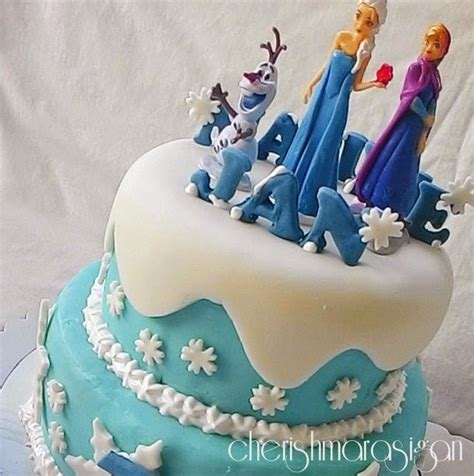 frozen party ideas for 7 year old girl unique kids miss vixen s vanity imaginary snowflakes on a sunny day