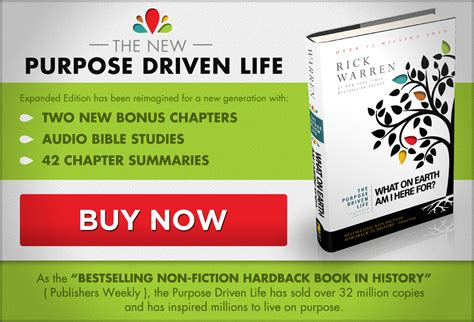 leading the presence driven church books free chapter of the purpose driven expanded edition