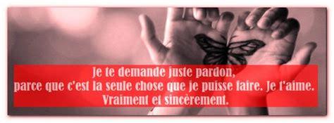 message de pardon uomo innamorato comportamenti