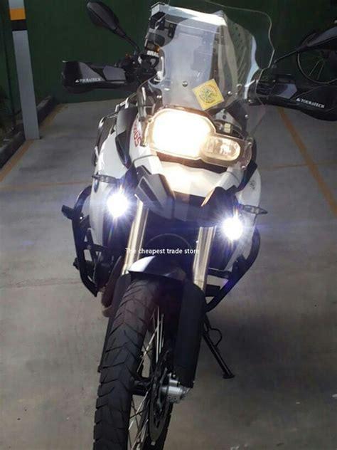 Lu Led Motor Tambahan Lights Indicators Motorcycle Led Lights Was Sold For R140 00 On 29 Jun At 22 01 By Wonderful