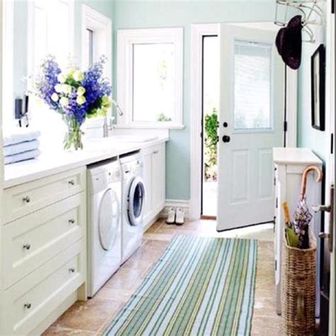 Laundry Room Entryway by Laundry Room And Entry Way Home Reno Ideas