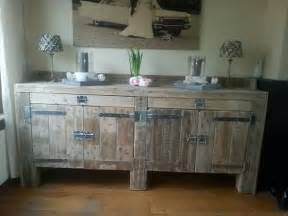 Diy Kitchen Furniture by Diy Pallet Kitchen Remodeling 99 Pallets