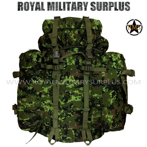 pattern weights canada 55 best images about military backpacks bags on
