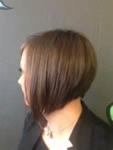 nuque courte piquet 233 e en pointe coiffure hairdressing