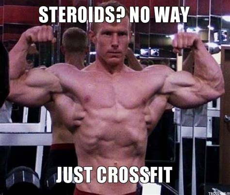 Bodybuilding Meme - lying juicer meme page 10 bodybuilding com forums