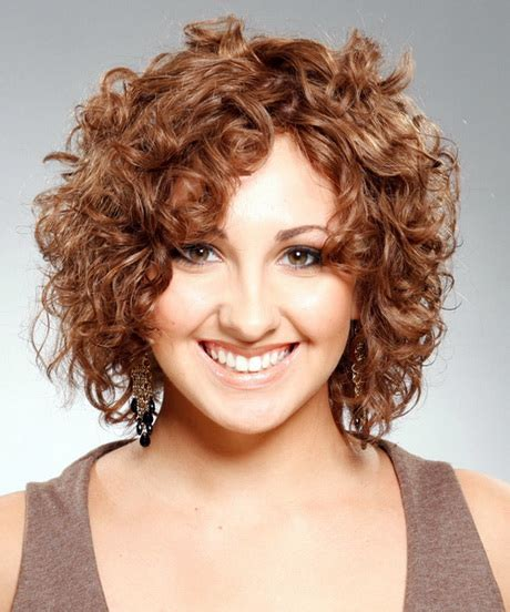 Different Hairstyles For Curly Hair by Different Hairstyles For Curly Hair