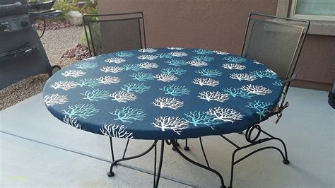 elasticized picnic covers tablecloths fresh picnic tablecloths with elastic picnic