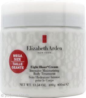 Elizabeth Arden Eight Hour Intensive Moisturising Treatment by Elizabeth Arden Eight Hour Intensive Moisturising