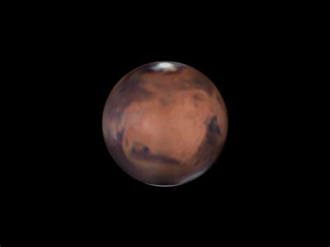 la oposicin de marte del 22 de mayo de 2016 astronoma 114mm el planeta marte en oposici 243 n