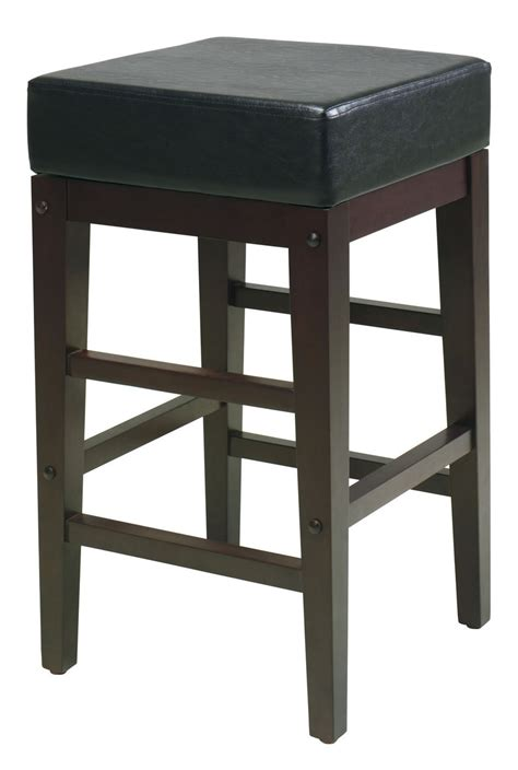 bar stools fresno top photograph counter stool vs bar thrilling 25h seat faux leather seat wood legs bar breakfast counter