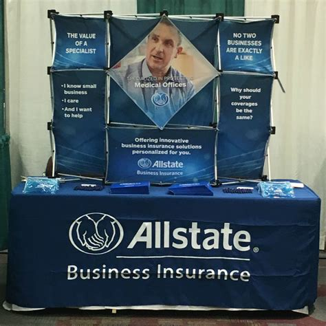 cuna life insurance phone number allstate insurance agent greg decker coupons near me in