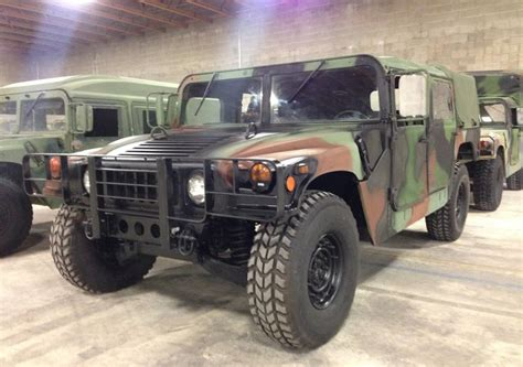armored h1 hummer for sale the 25 best humvee for sale ideas on h1 for