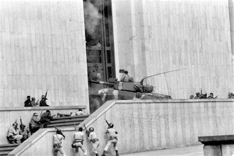 imagenes hechos historicos de colombia toma palacio de justicia