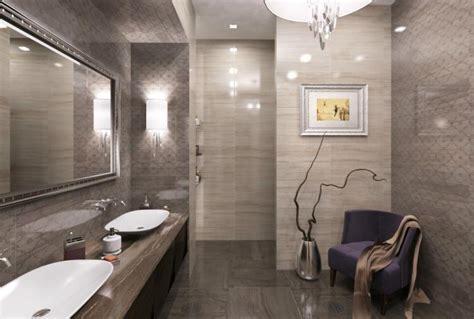 Salle De Bain Design Luxe by Salle De Bain Design Et De Luxe Une Exp 233 Rience Unique