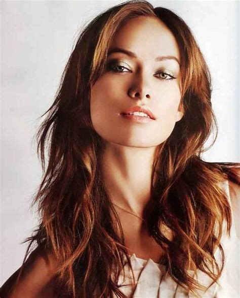 pictures of womens hair going from brown to blond with highlights long auburn brown hair for women fashion female