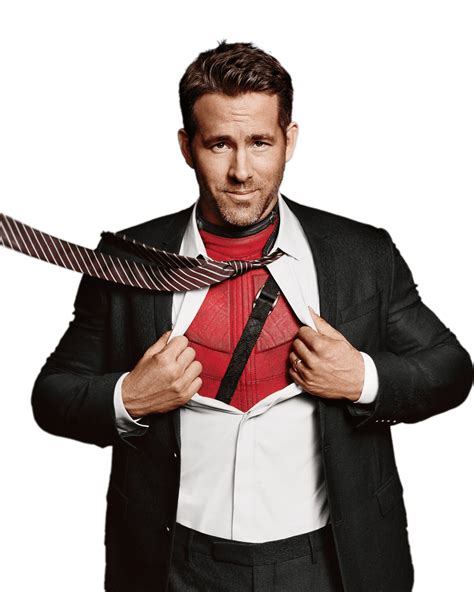 Cool Glasses Ryan Reynolds Deadpool Transparent Png Stickpng