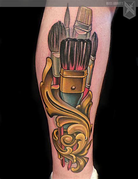 tattoo equipment atlanta ink dagger tattoo studio atlanta roswell ga 770