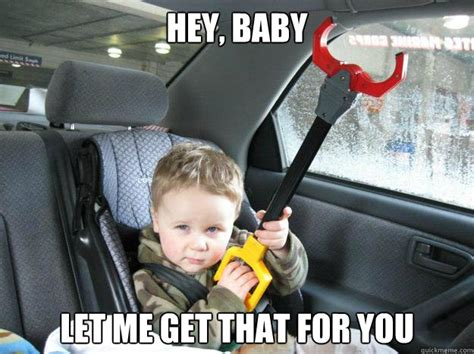 Hey Baby Meme - hey baby let me get that for you badass bobby quickmeme