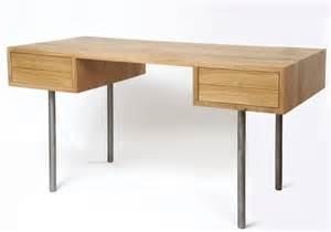 bureaux contemporains meubles contemporains de cr 233 ateur