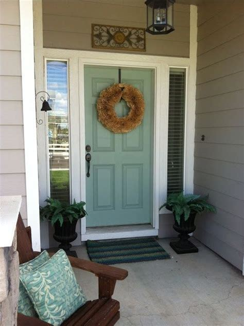 the 5 most welcoming colors for your front door the 7 most welcoming colors for your front door page 7