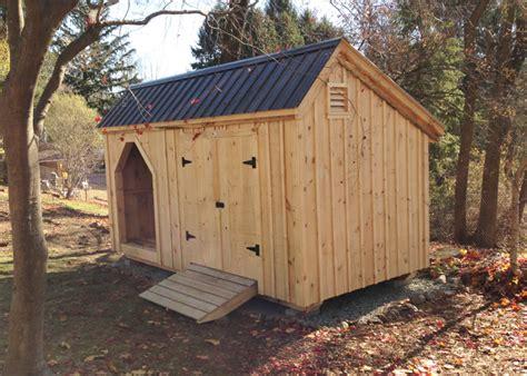 large shed plans shed  wood storage wooden storage