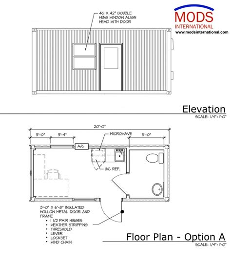 free office floor plans hangar office floor plan mods international