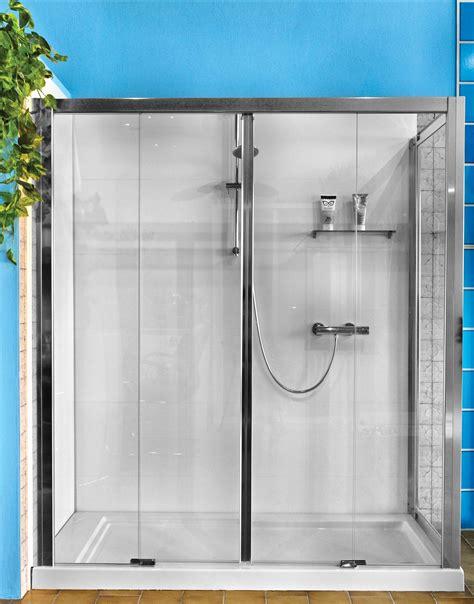 veneta vasche veneta vasche box doccia vancouver centrale
