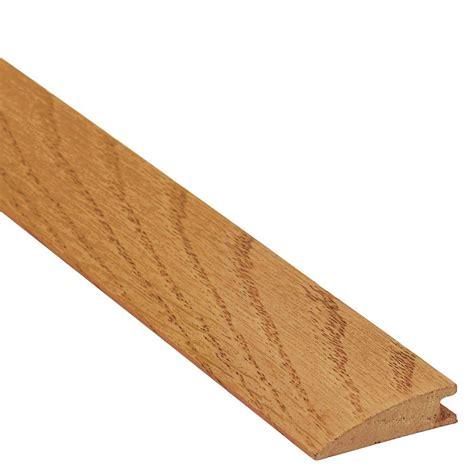 fastrim laminate molding trim laminate flooring