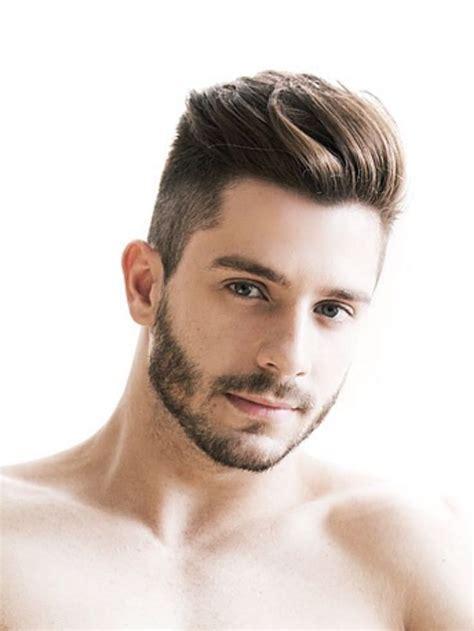 33 short haircut ideas designs hairstyles design trends