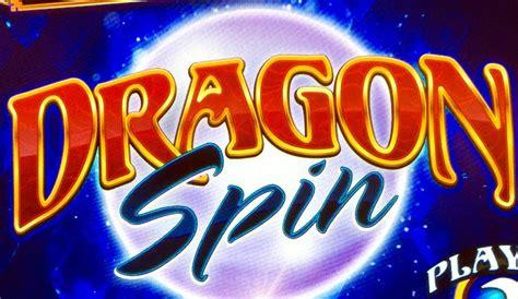 rival gaming invites    battle  dragons    slot diamond dragon