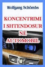 Auto Kräne by Literatur1
