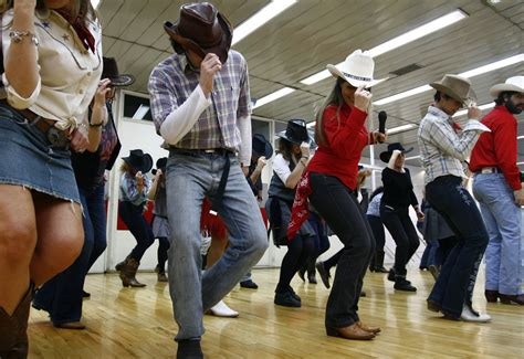 Image result for country dancing