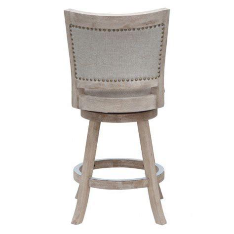 24 inch counter stools white boraam 24 inch counter stool white 76624