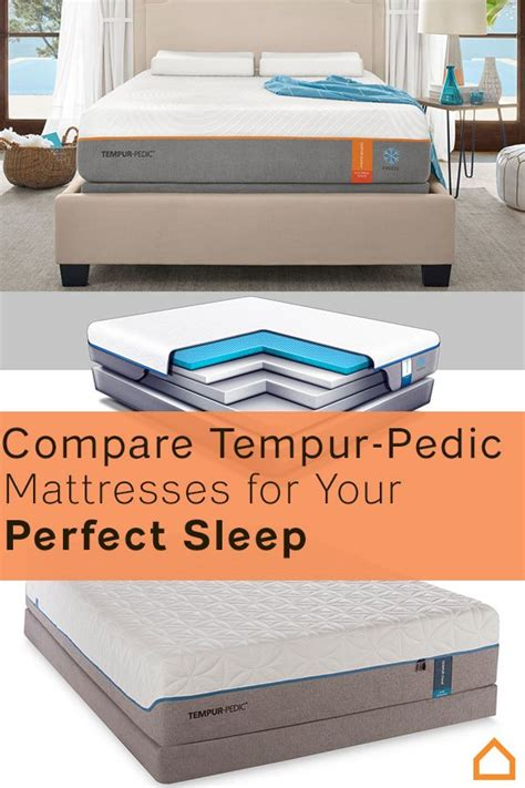 bed size comparison 25 best ideas about mattress comparison on pinterest