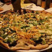 california pizza kitchen closed order food 88