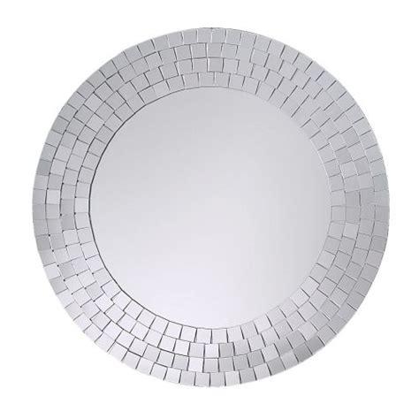 Runder Spiegel Ikea by Tranby Mirror Ikea