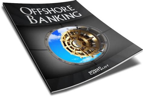 best offshore bank the best offshore banks for 2015 even for americans