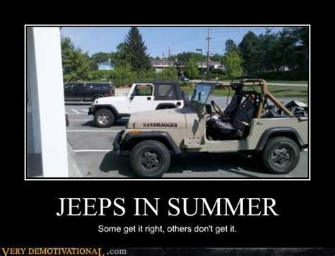 Jeep Wrangler Meme - pin by nomadic artistry on real jeeps are wranglers