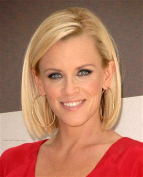 current pictures of jenny mccarthys hair 25 best ideas about jenny mccarthy bob on pinterest