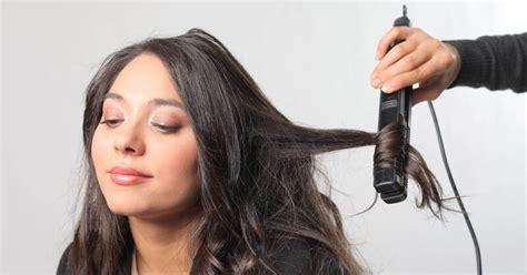 Sho Untuk Memanjangkan Rambut 16 cara cepat memanjangkan rambut dalam waktu singkat