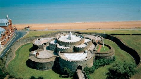 best places to visit in kent wsj top 25 must see places to visit in kent in margate