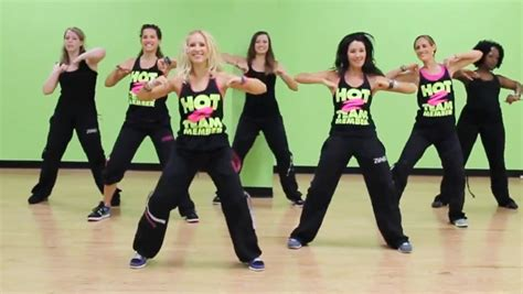 steps of zumba zumba dance workout fitness for beginners step by step