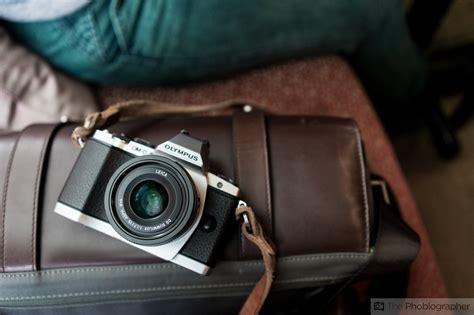 Kamera Photography 7 review panasonic 15mm f1 7 micro four thirds