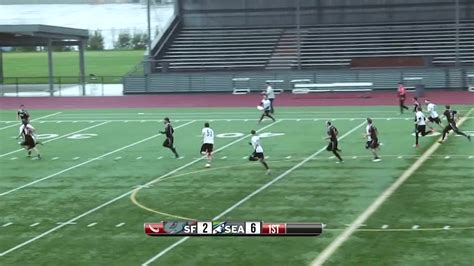 ultimate frisbee layout highlights best ultimate frisbee highlights from the 2014 mlu season