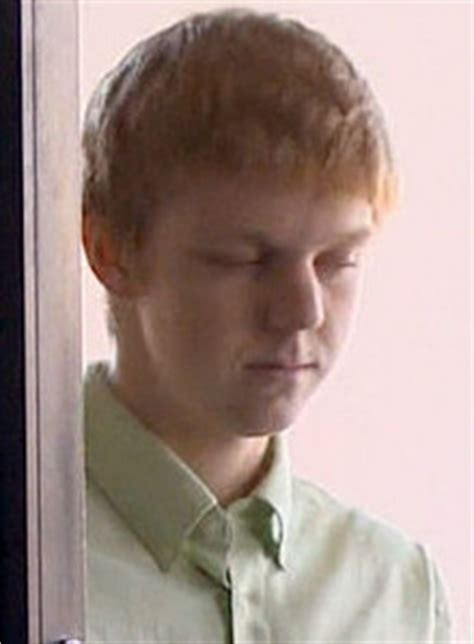 ethan couch fort worth texas teen gets probation for drunk driving crash that killed